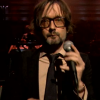 Pulp – Common People, live in the USA