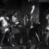 The Ramones, live at CBGBs – 1974