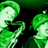 X-Ray Spex – Peel Session 1978