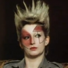 Punk: The Early Years