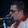 Ian Dury Live in Paris 1981