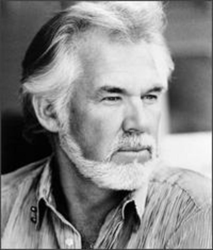 kenny rogers Find kenny rogers bio, music, credits, awards, & streaming links on allmusic -  suave texan with a mellow, raspy voice who.