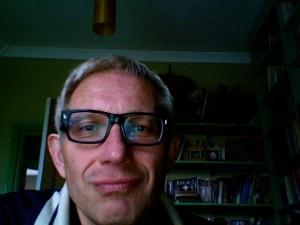 Richard Cabut 2012