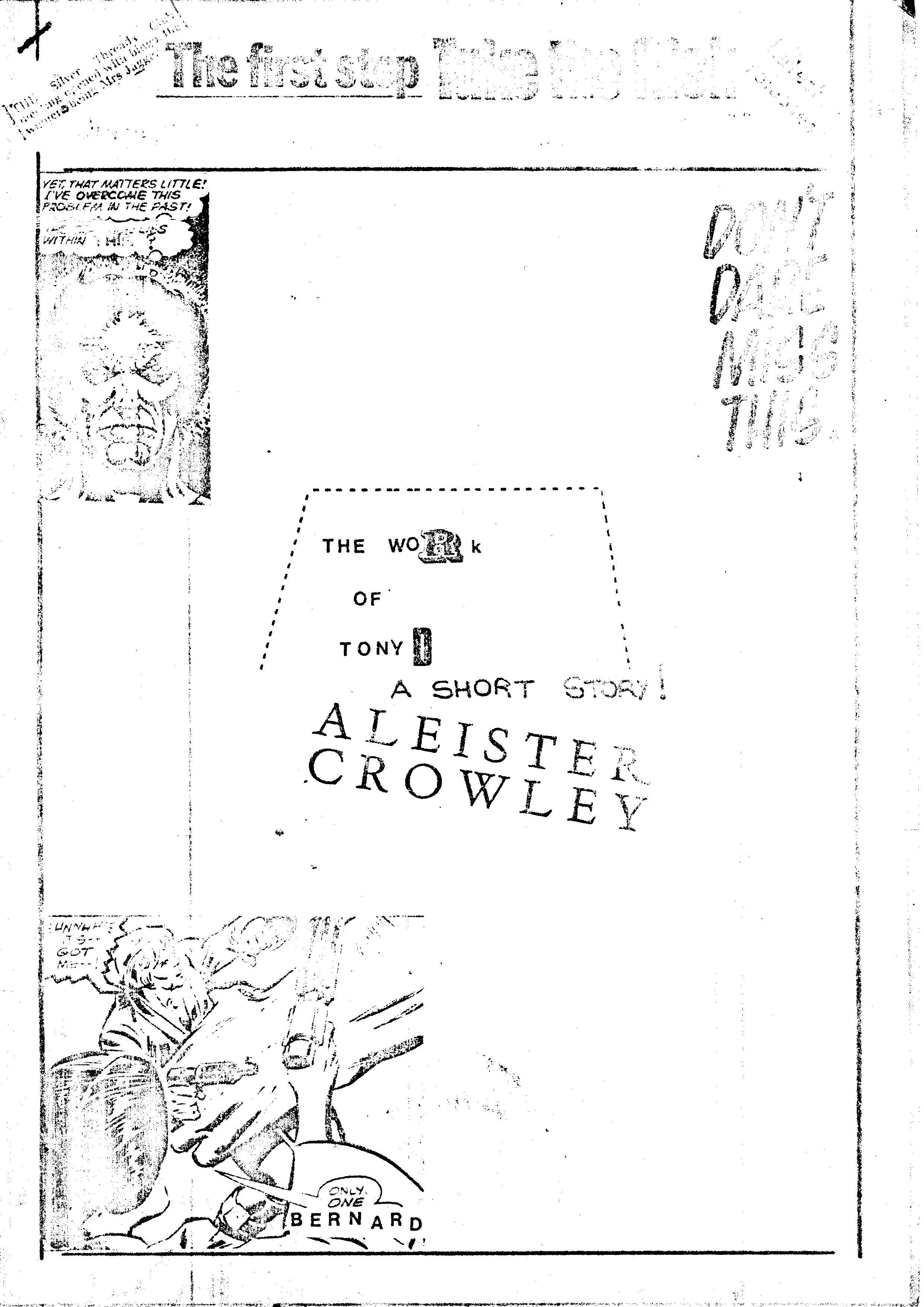 ac-story-cover-page