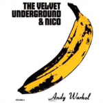 The Velvet Underground- Venus In Furs