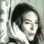 Chelsea Girls (by Andy Warhol & Paul Morrissey) 1966