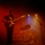Were Pink Floyd punk?