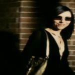 PJ Harvey – Good Fortune