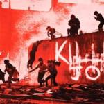 Killing Joke John Peel Session 1980