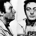 Lenny Bruce Documentary
