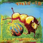 PiL – This is PiL – album review